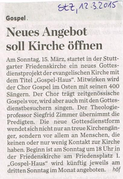 Neues Angebot soll Kirche öffnen_12-03-2015